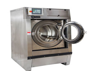 Washing Extractor